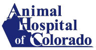 Animal Hospital of Colorado